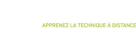 VisioTechFormation Logo